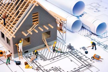 HEET Building Materials